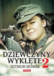DW2-okladka-360x509