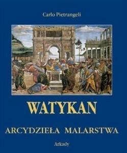 Watykan-Arcydziela-malarstwa_Carlo-Pietrangeliimages_big29978-83-213-4776-9
