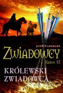 Zwiadowcy-12-krolewski-zwiadowca-b-iext23111855