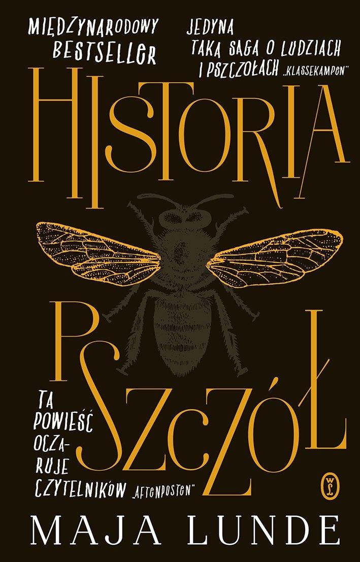 historia-pszczol-b-iext49321115