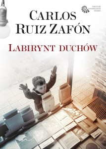 labirynt-duchow-b-iext50929913