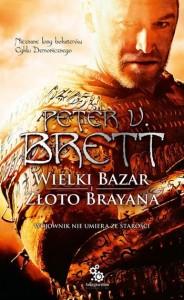 wielki-bazar-zloto-brayana-b-iext35236744
