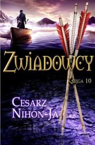zwiadowcy-ksiega-10-cesarz-nihon-ja-b-iext41770558