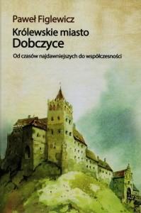 krolewskie-miasto