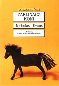 k,NzE0NjM2MDUsNDg2NDAxNDA=,f,Zaklinacz-koni_Nicholas-Evans_images_big_30_83-7150-128-5