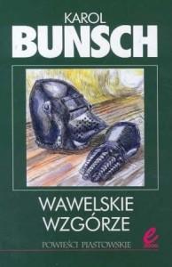wawelskie_wzgorze