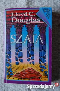 szata-lloyd-c-douglas-historyczne-bialystok-94431752