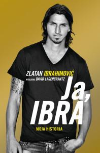 ibra_okladka_druk