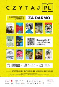 czytajpl-plakat(2)